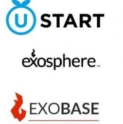 2 tappe in Italia di Exosphere con Exobase International Tour - Creatività Italiana | Scoop of Exosphere | Scoop.it
