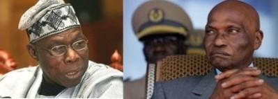 SENEGAL : Olusegun Obasanjo serait un médecin après la mort ? | Actions Panafricaines | Scoop.it