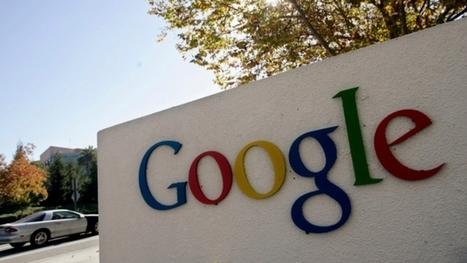 Usuarios digitales ya tienen derecho a borrar información online que los perjudique | Tele 13 | Santiago Topic | Scoop.it