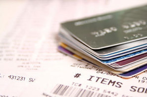 Accepting Credit Cards on your Business | Business | Scoop.it