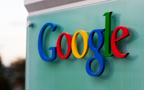Google Launches Online Resource for Entrepreneurs | Business News & Finance | Scoop.it