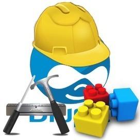 OS Commerce Web Development | Open Source Solutions | Ecommerce Development | SEO Company India – TGRPL | Scoop.it
