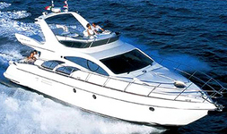 Yacht Rental Dubai | Luxury Yacht Charter Dubai | Rent Yacht Dubai | Brody | Scoop.it