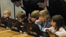 Transimooc, créé par et pour des jeunes - Educavox | Veille pédagogie numérique | Scoop.it