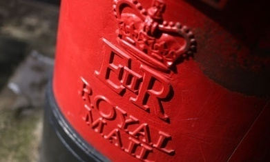 Royal Mail staff set to strike after ministers unveil plans for £3bn sell-off | A2 Business Studies | Scoop.it