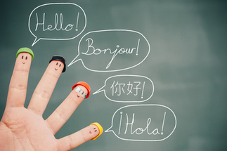 Does your marketing content speak to consumers in a language they understand? - Advertising - BizReport | Translation Industry & Business | Scoop.it