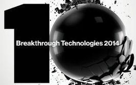 La realidad virtual podrá competir con el mundo real - MIT Technology Review | Inteligencia Colectiva | Scoop.it