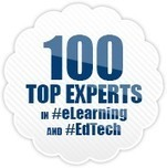 100 Top Experts in #eLearning and #EdTech | Best College Rankings | Around LICT | Scoop.it