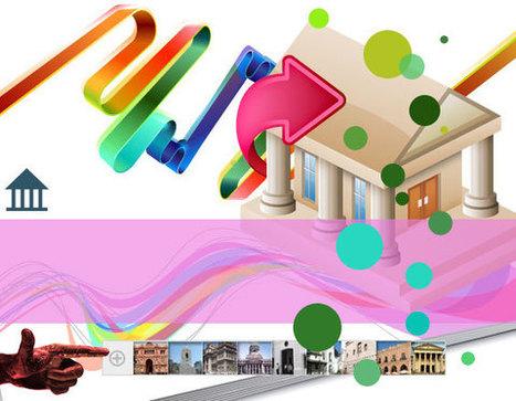 Museos Virtuales en Educación | educ.ar | Genética | Scoop.it