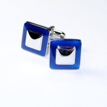 Online Cufflinks At Spier and Mackay | Spier and Mackay Store | Scoop.it