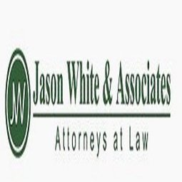 Jason White & Associates   Jason White & Associates, Attorneys at Law   Scoop.it