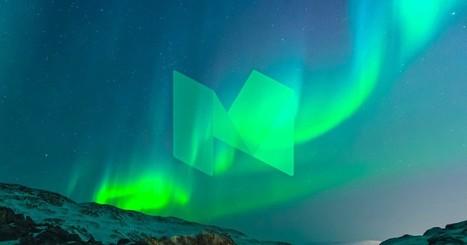 Mark My Words: Medium Will Win — Here's Why – The Startup | brandjournalism | Scoop.it
