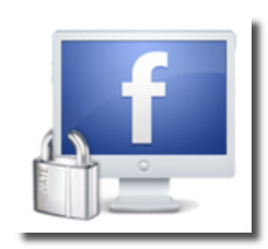 Your Guide to the New Facebook Timeline Privacy Settings - Social Networking and Internet Safety Information for Parents | E-Learning and Online Teaching | Scoop.it