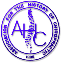 Osteopathy and Swedenborg continues to receive accolades ...   New Church   Scoop.it