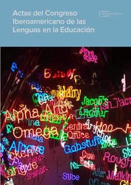 Actas del Congreso Iberoamericano de las Lenguas en la Educación | Educación y TIC | Scoop.it