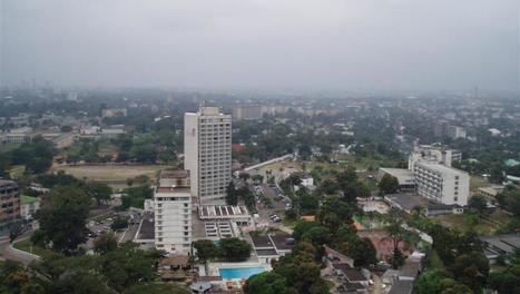 RDC: Radio Okapi brouillée, RFI coupée, manifestation dispersée - RFI | Mediafrica | Scoop.it