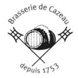 Brasserie de Cazeau | Les Bières Belges | Scoop.it