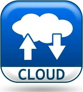 IDC Report: IT Cloud Services Market to Reach $43.2 Billion by 2016 in US | The Cloud Life | Scoop.it