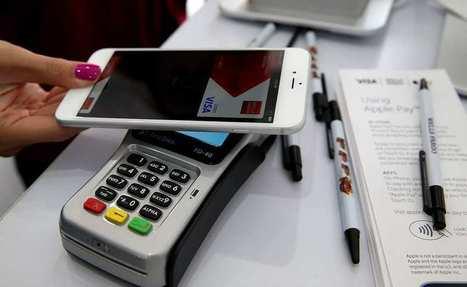Galaxy S6 : root ou Samsung Pay, il faut choisir ! | Téléphone Mobile actus, web 2.0, PC Mac, et geek news | Scoop.it