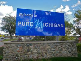 Michigan Economic Development Corp Update on Tech Startup Growth   Strengthening Brand America   Scoop.it