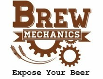 Craft Beer& Jazz True American Art Forms   Craft Beer And Sustainability   Scoop.it