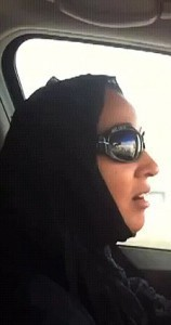 Saudi women's rights activists arrested for challenging driving ban | Women of The Revolution | Scoop.it