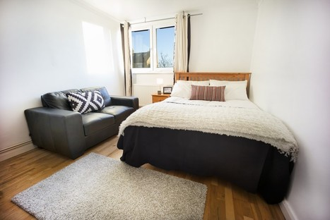 Rent For Room In London   Finance Land   Scoop.it