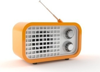 Voice-over Vs. Radio Work, Part 2 | Recording | Scoop.it