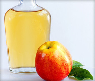 Apple Cider Vinegar Uses, Benefits, Claims   Best of You   Scoop.it