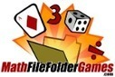 Math File Folder Games | Math | Scoop.it