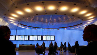 Summer air travel prediction: crowded airports and planes | KEVELAIR NEWS | Scoop.it