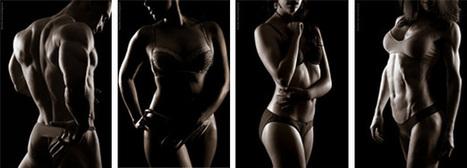 Todos los Secretos Para Ver Nacer tu Propio Proyecto Fotográfico | Archivo fotográfico | Scoop.it