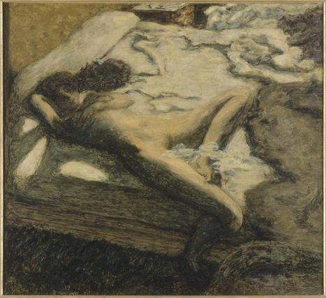 Bon pied, Bonnard | Merveilles - Marvels | Scoop.it