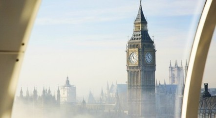 London named most desirable city to work in - especially for tech - Tech City News   MyCoopNYC   Scoop.it