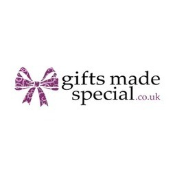 How To Buy The Best Personalised Jewellery For Women? | Gifts Made Special | Scoop.it