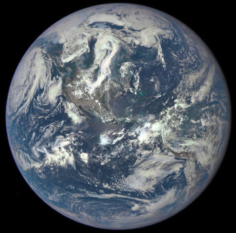 Earth's Population Will Reach 11 Billion by 2100, United Nations Experts Say | naif | Scoop.it
