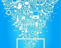 Le référencement (ou comment avoir plus de visibilité sur internet) | Importance du web | Scoop.it