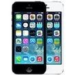 Programme de remplacement de la batterie de l'iPhone5 - Assistance Apple | Web information Specialist | Scoop.it