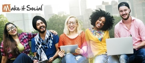 Is your booking flow ready for the Millennials?  - Tnooz | Comportements_conso_touristique | Scoop.it