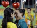 After Sochi concerns, Rio Games seem decidedly gay-friendly | Gay Global (LGBT) | Scoop.it