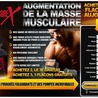 manage your muscle strength and endurance