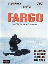 Fargo - Film complet (VF) - Streaming Gratuit   Films   Scoop.it