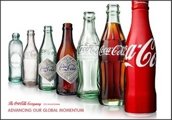 Coca-Cola's NeuroMarketing Strategy - Tandem Interactive | Neuromarketing Insights | Scoop.it