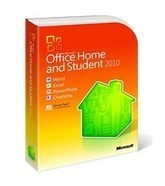 Microsoft Office 2010 Home & Student  Download for Windows | software for a princess | Scoop.it