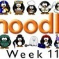 Gamifying a Moodle course. What difference does it make? Week 11 | Simon Corvan | Scoop.it