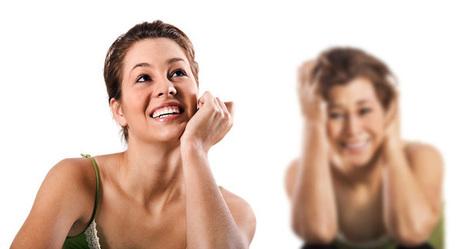 5 Ways To Boost Your Mood With Alternative Medicine - AlternativZ | Natural Health | Scoop.it