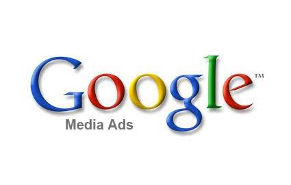 Google Media Ads : un nouveau format pub taillé sur mesure pour la promo des destinations | Emarketing & Tourisme | Scoop.it