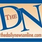 'Ghost Tales' writing contest back for fourth year - The Daily News Online | Writing Opportunities For Anyone | Scoop.it