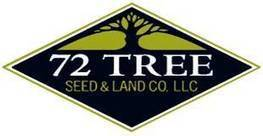 Tree Removal Atlanta |  678-223-5495 | Business Owners sites | Scoop.it