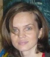 Translator training: Olga Arakelyan on the power of social media   Marketing for freelance translators   Scoop.it